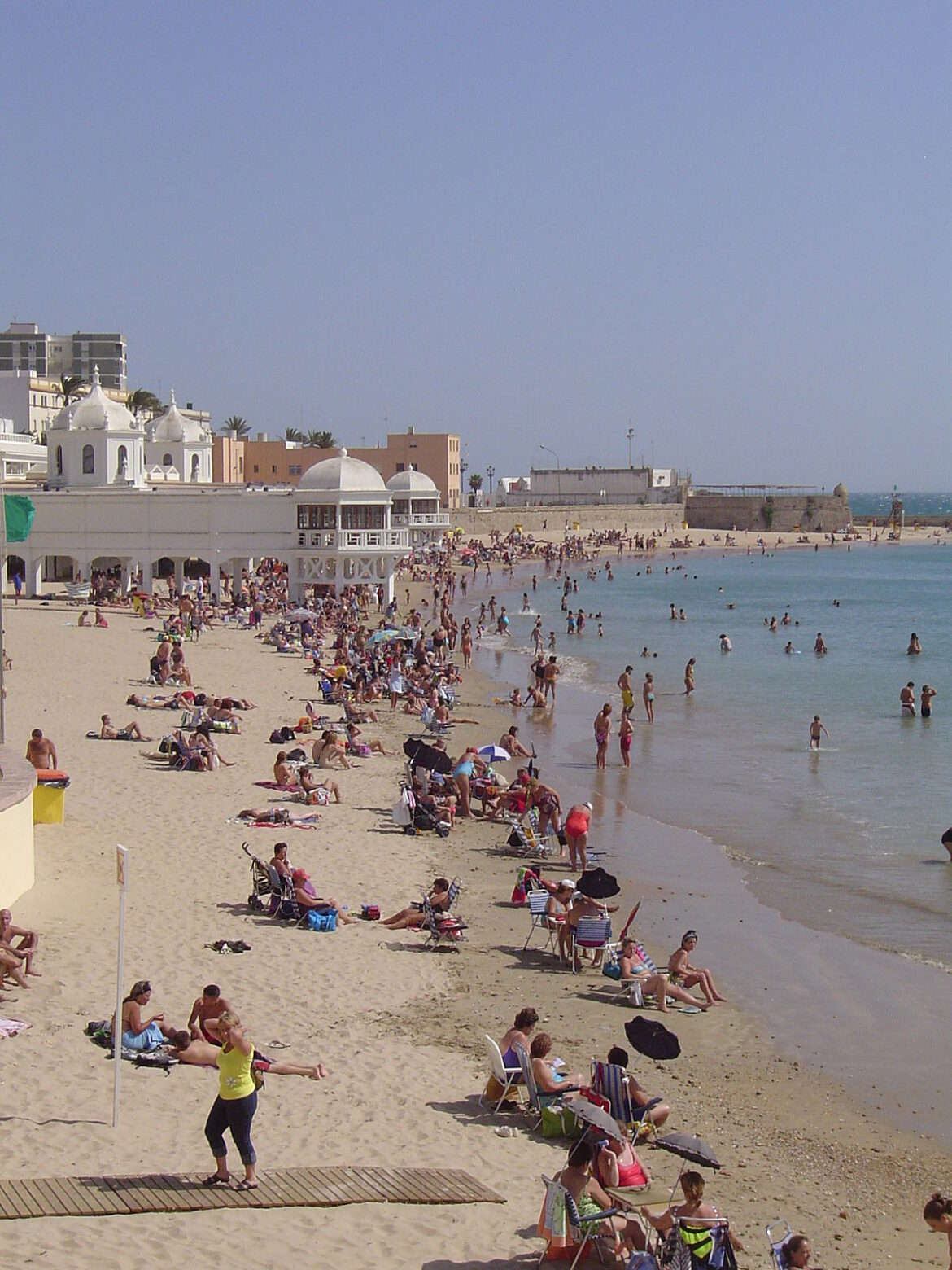England's lockdown roadmap has given holidaymakers a glimmer of hope.